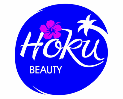 Hoku Beauty